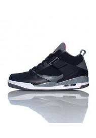 Jordan Flight 45 (Ref : 644846-006) Shoes Men