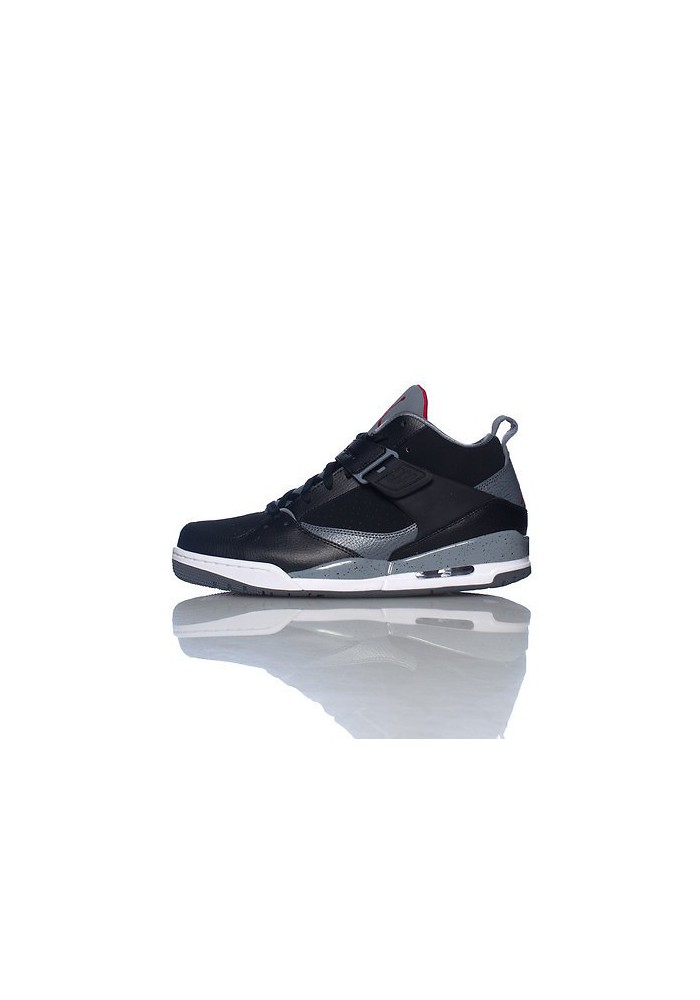 design de qualité 97501 07e43 Jordan Flight 45 (Ref : 644846-006) Shoes Men