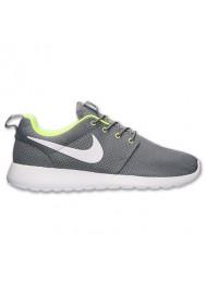 Nike Roshe run Gris (Ref: 511881-091) Men Running