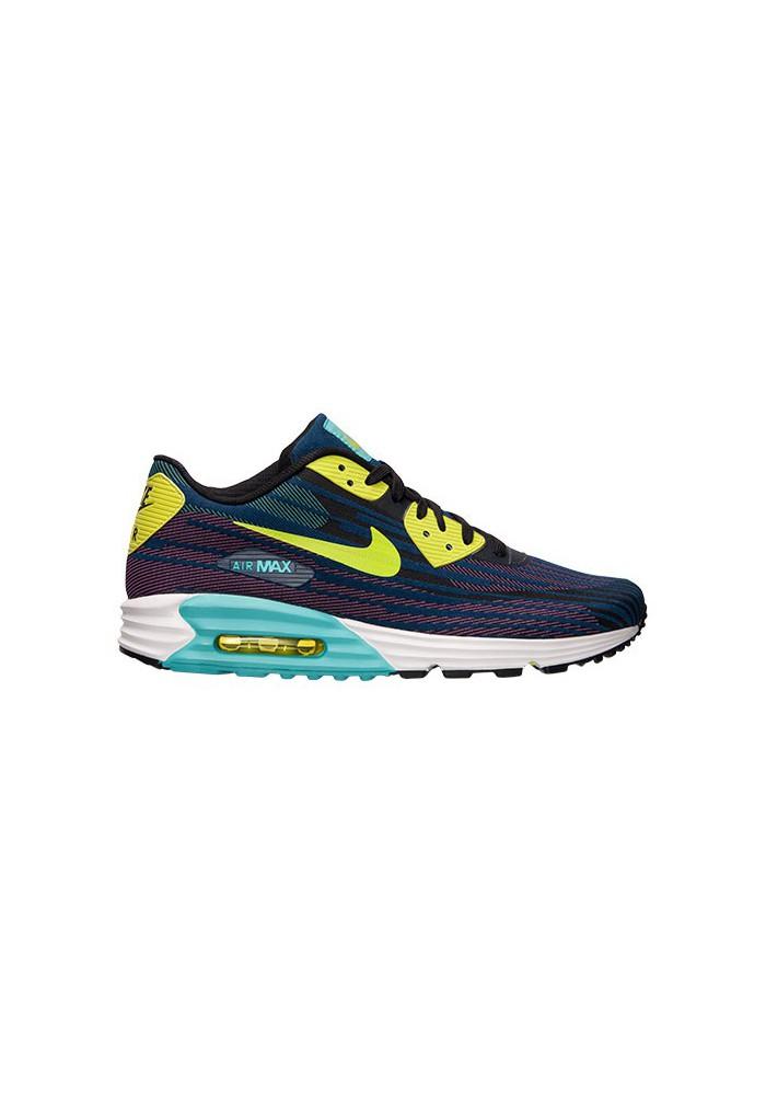 brand new 8235f c5584 Nike Air Max Lunar 90 JCRD (Ref : 654468-002) Shoes Men