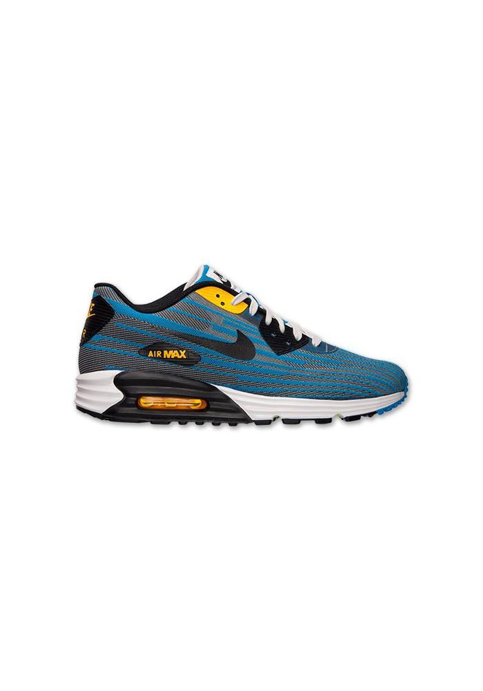 cheap for discount ece9a f6610 ... Max Lunar 90 JCRD (Ref   654468-001) Shoes Men. Nike Jordan SC-2