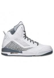 Air Jordan SC 3 (Ref: 641444-100) - Men -