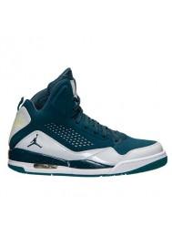 Air Jordan SC 3 (Ref: 629877-303) - Men -