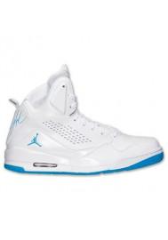 Air Jordan SC 3 (Ref: 641444-107) - Men -