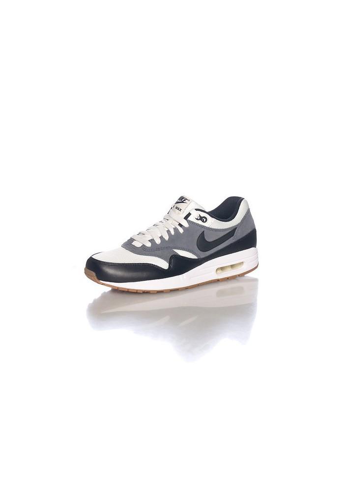 pretty nice fe2ce e9062 Nike Jordan Cmft Air Max 10. Loading zoom