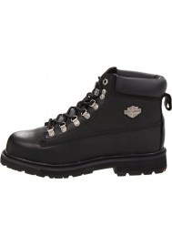 Harley Davidson Boots / Drive Steel (Ref : D91144) Boots
