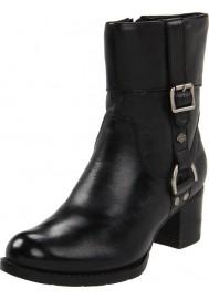 Harley Davidson Boots / Sadie Ref : D84068