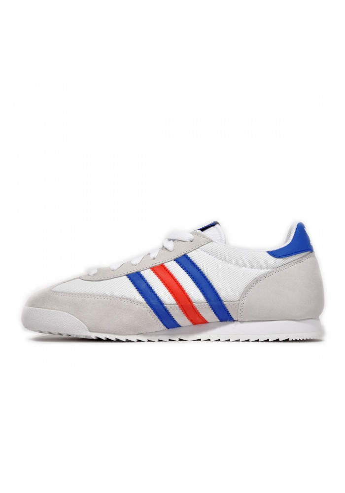 Adidas Originals Shoes Online Shopping