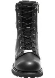 Harley Davidson Boots Benteen Motorcycle Men's D96154