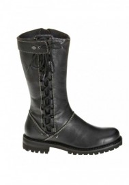 Harley Davidson Women Boots Melia Motorcycle D85054