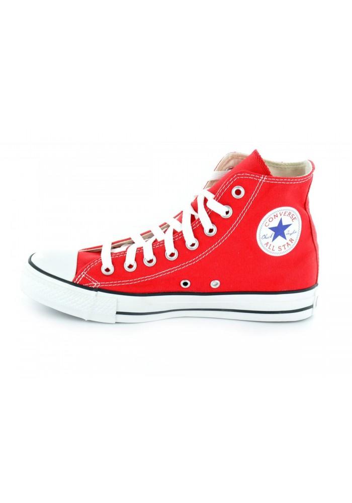 5df6eb6b844dd1 Converse All Star Hi M9621 High
