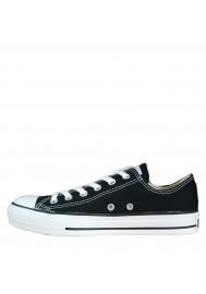 93d1343c43d135 Converse All Star Ox M9166 Shoes