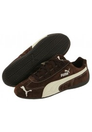 Puma Speed Cat Sd (Style : 30195325) Men Sneakers
