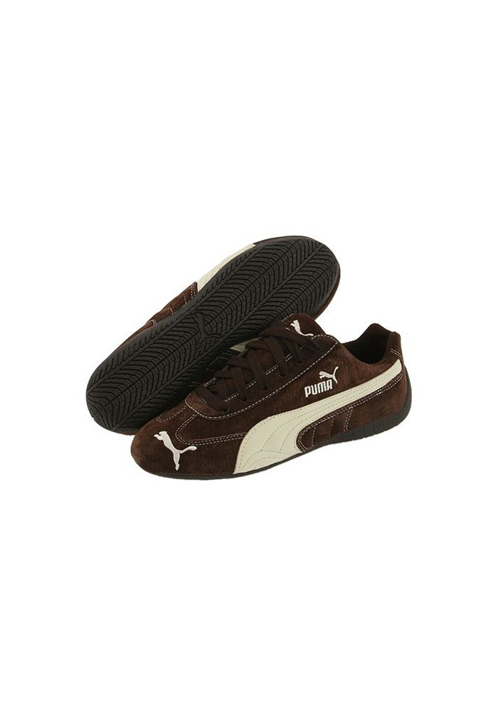 taille 40 b0634 3b2ad Puma Speed Cat Sd (Style : 30195325) Men Sneakers