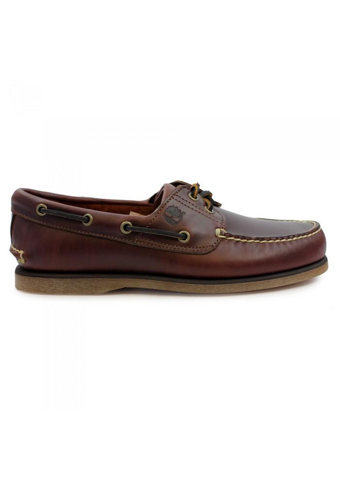 cheap timberland boots: Minimal Timberland Men's 93102