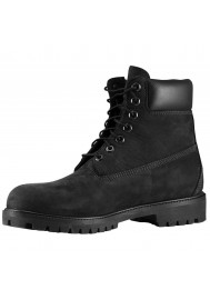 Boots Timberland 6 Waterproof 92557 Men's""