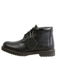 Boots Timberland Waterproof Chukka 50059 Men's