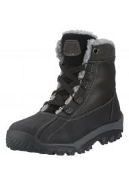 Boots Timberland Woodbury 93102 Men's Randonnée