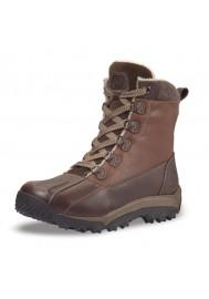 Boots Timberland Woodbury 93104 Men's